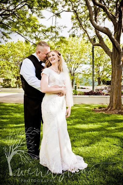 wlc  Krachel Wedding 234 2018.jpg