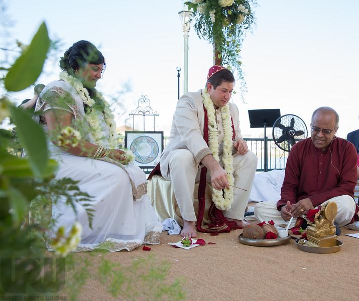 bap_hertzberg-wedding_20141011164855_PHP_8490.jpg