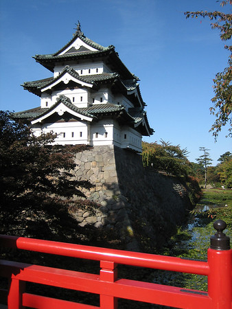 2005 - 2006 Japan Photos