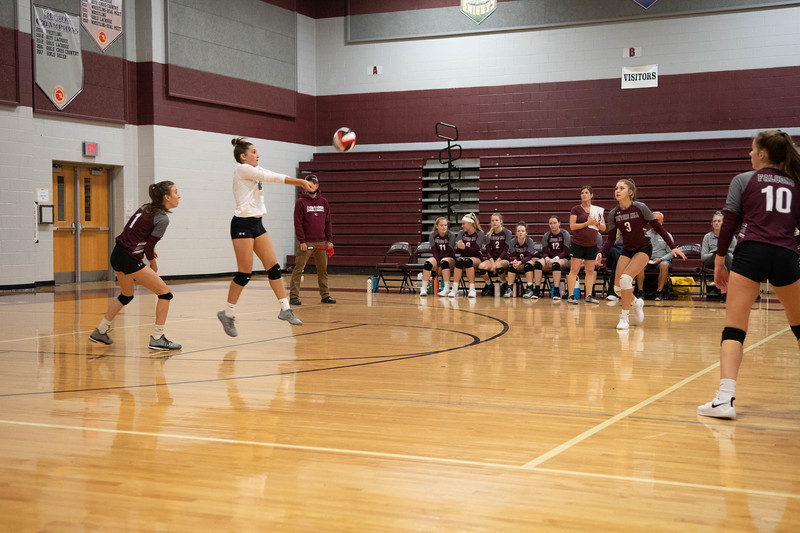 Volleyball vs Hereford 9_16_19 (142 of 157).jpg
