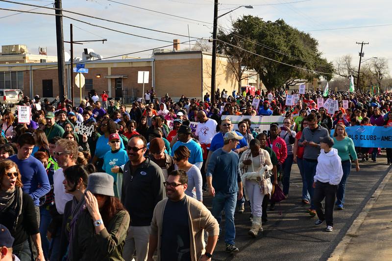 MLK March N (110).JPG