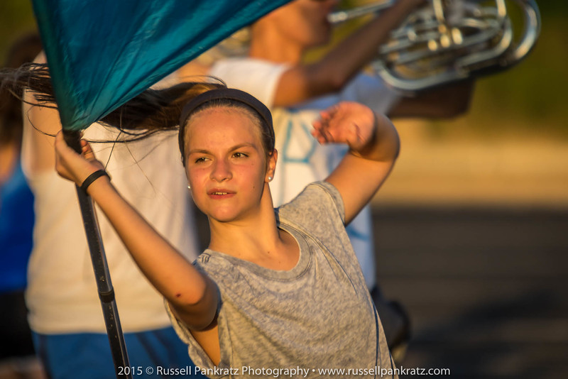 20150903 Practice Before Madison Halftime-120.jpg