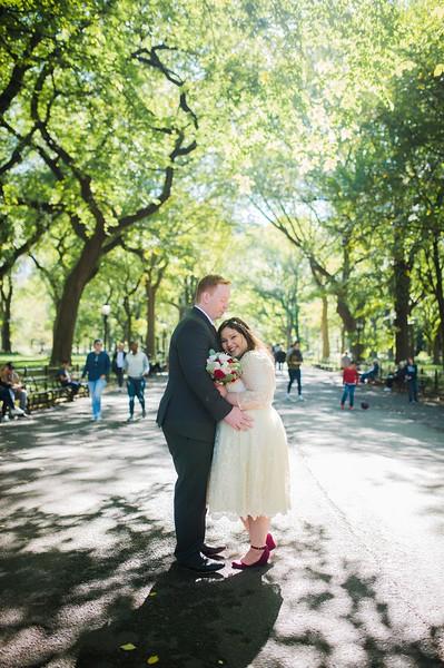 Max & Mairene - Central Park Elopement (246).jpg