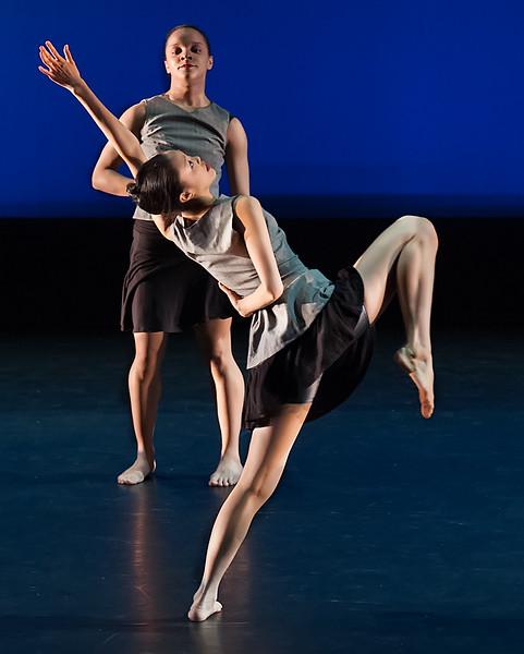 LaGuardia Graduation Dance Dress Rehearsal 2013-356.jpg