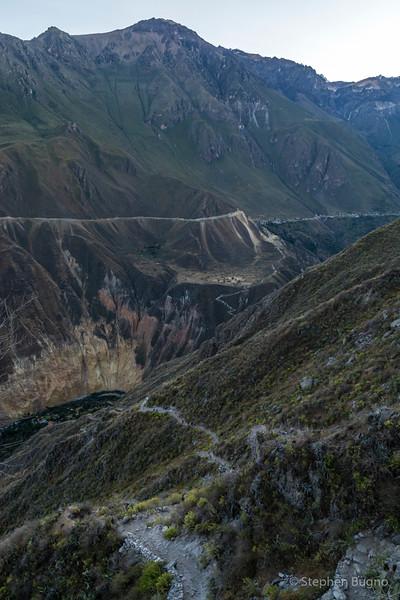 Colca Canyon-1326.jpg