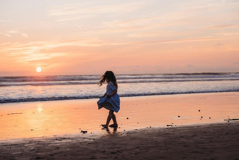 Pacific Beach 2019-4598.jpg