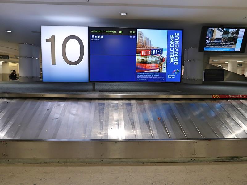 IMG_6708-baggage-claim-china-eastern.jpg