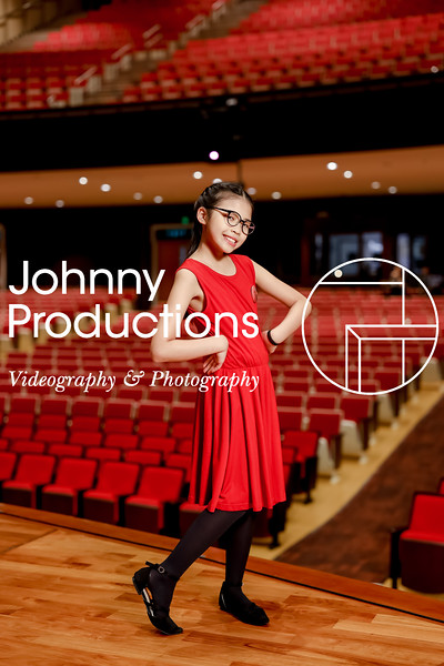 0007_day 1_SC junior A+B portraits_red show 2019_johnnyproductions.jpg