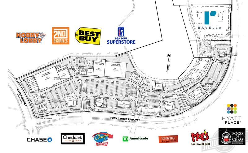 Strand - Site Plan logos.jpg