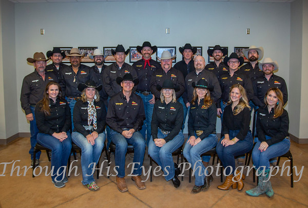 Ranch Rodeo 19-20