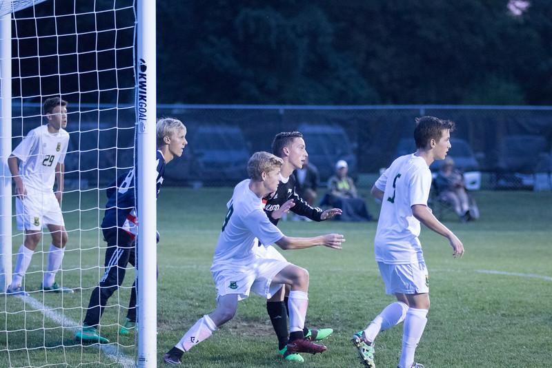 Amherst Boys Soccer-25.jpg