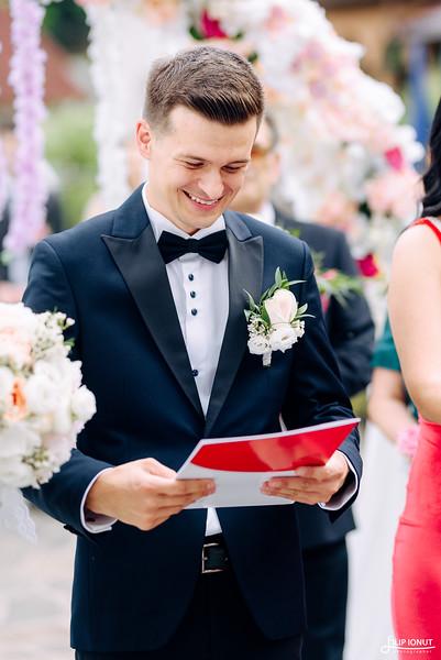 fotograf nunta -0032.jpg