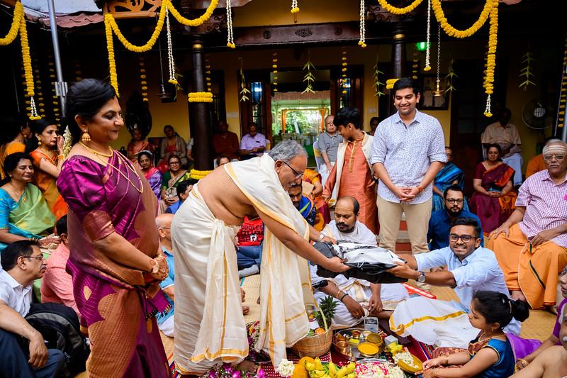 2019-12-Ganesh+Supriya-4652.jpg