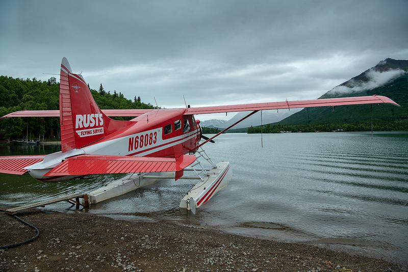 Alaska Bear Trip-5307 Port Alsworth - Lake Clark NP Alaske.jpg
