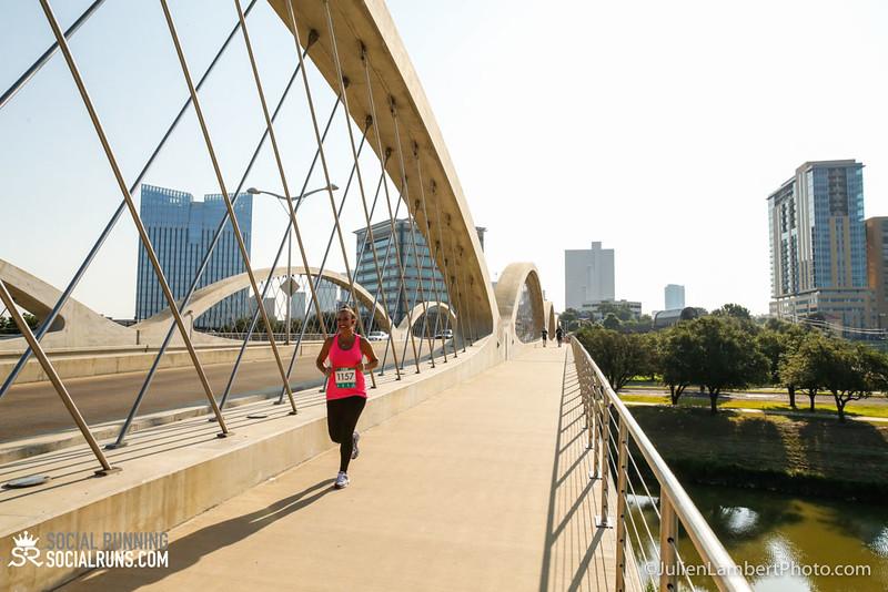 Fort Worth-Social Running_917-0174.jpg