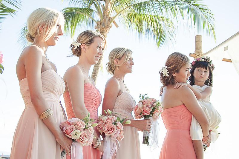 11.06.2012 V&A Wedding-394.jpg