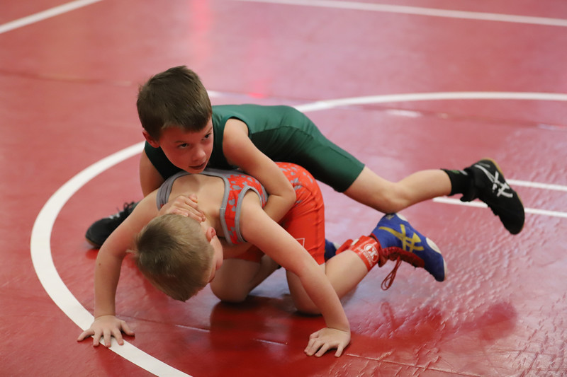 Little Guy Wrestling_4827.jpg