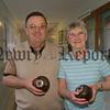 Glenside Bowls Easter Pairs, Dorothy Dunbarton & Derek Shank, 06W17S15