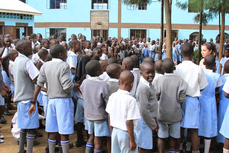 Kenya Part1 '15 263.JPG
