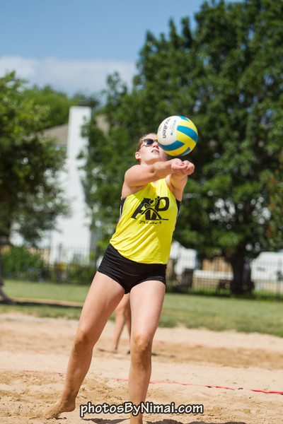 APV_Beach_Volleyball_2013_06-16_9675.jpg