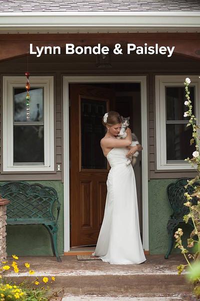 Lynn Bonde - Paisley.jpg