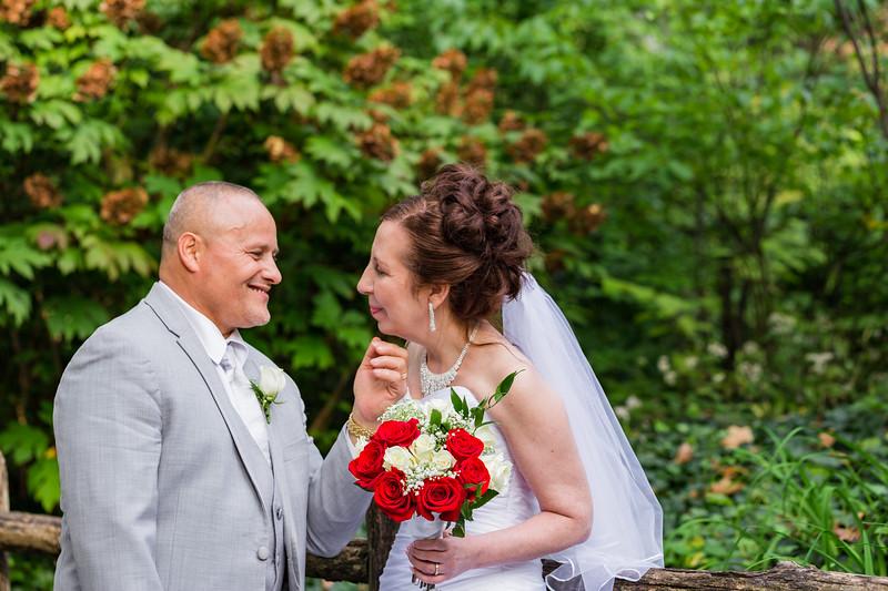 Central Park Wedding - Lubov & Daniel-135.jpg