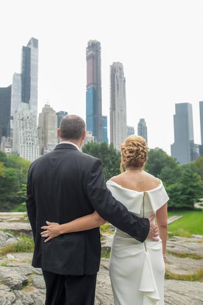 Central Park Wedding - Susan & Robert-72.jpg
