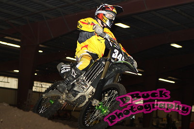 12-18-10 Clark County Race