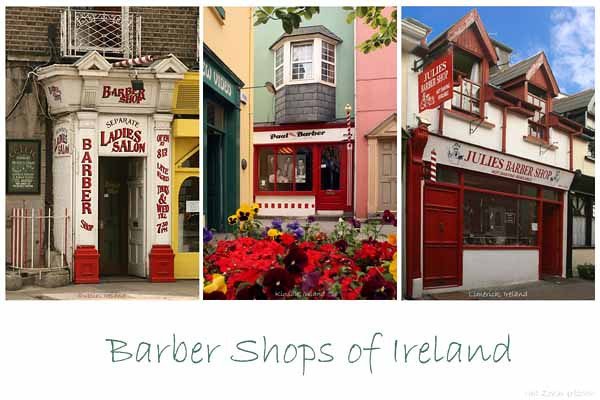 Barber Shops Ireland-72.jpg