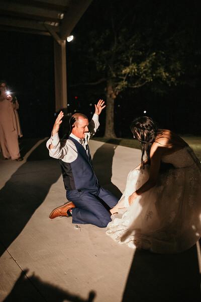 Goodwin Wedding-1422.jpg