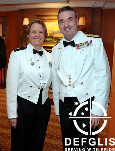 ann-marie calilhanna- military pride ball @ shangri-la hotel 2019_0105.JPG