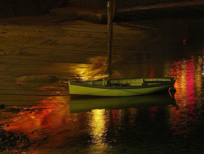 Mousehole harbour yacht.jpg