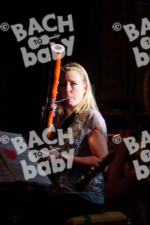 © Bach to Baby 2017_Alejandro Tamagno_Kew_2017-12-14 002.jpg