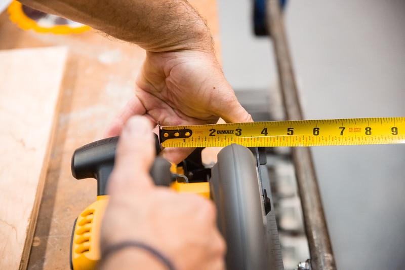 cordlesscircularsawhighcapacitybattery.aconcordcarpenter.hires (100 of 462).jpg