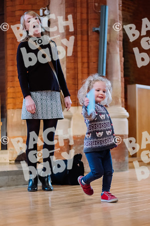 © Bach to Baby 2018_Alejandro Tamagno_West Dulwich_2018-03-23 028.jpg
