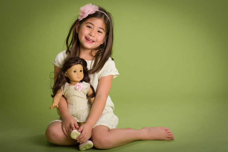 20130316 Adriana American Girl dolls Studio Burlingame 9178-Edit.jpg