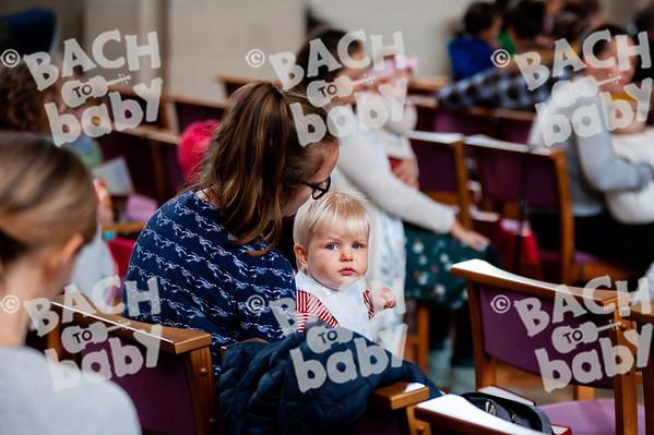 ©Bach to Baby 2019_Laura Woodrow_Croydon_2019-10-21_ 19.jpg