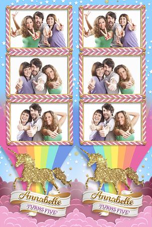rainbow unicorn sample.png