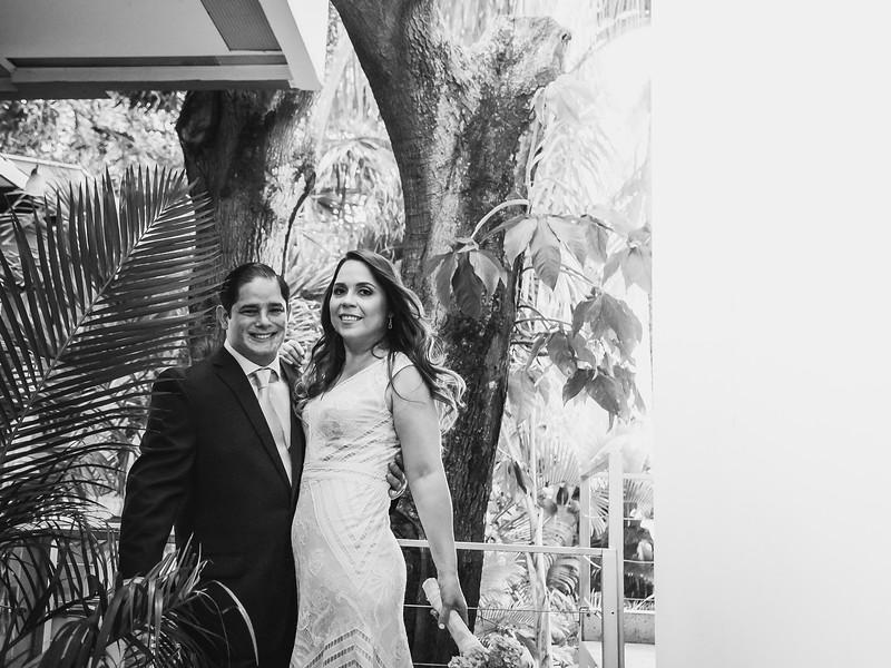 2017.12.28 - Mario & Lourdes's wedding (83).jpg