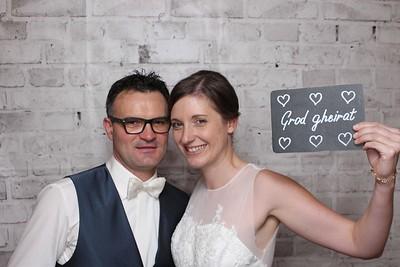 13.10.2018 Hochzeit Katrin & Andreas