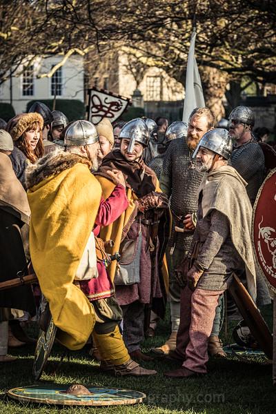 Jorvik Viking Festival 2019-65.jpg