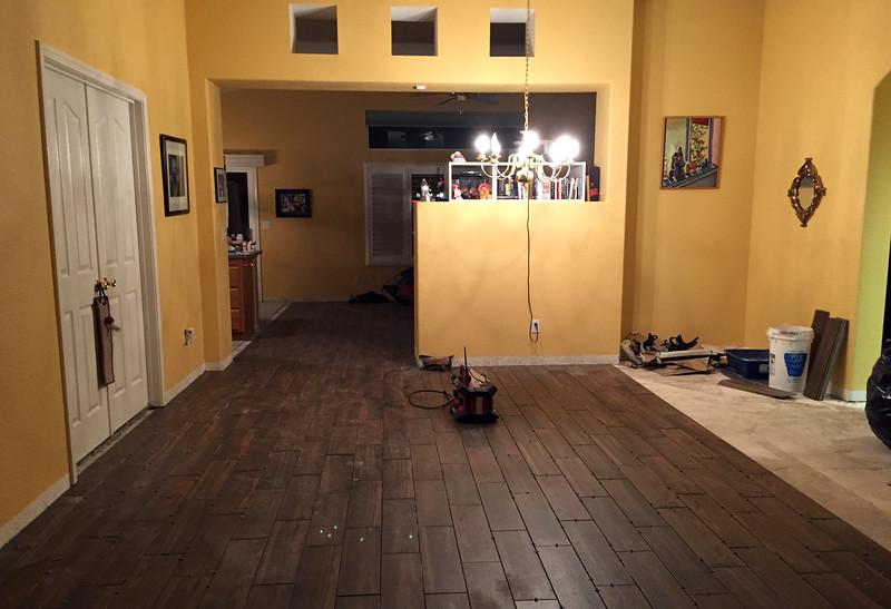 wednesday floor.jpg