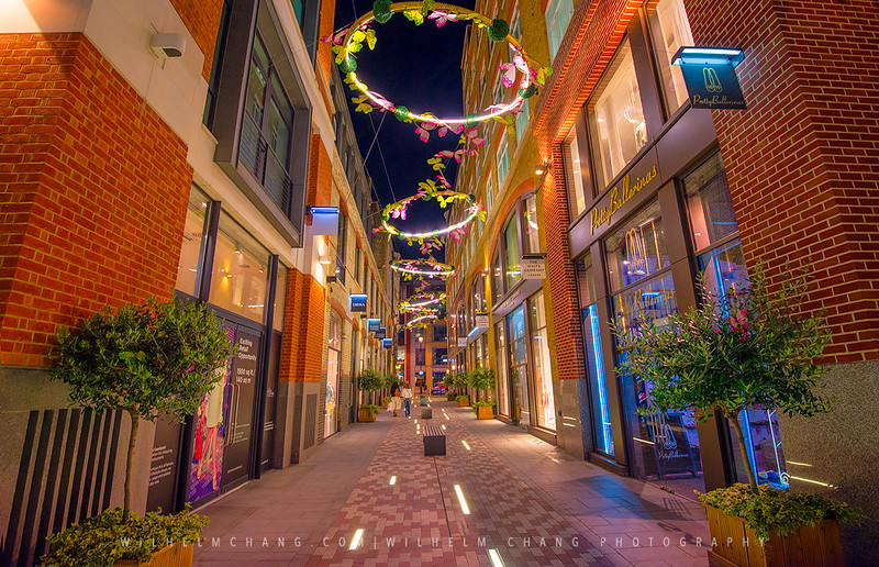Some-Where-in-London-Small.jpg