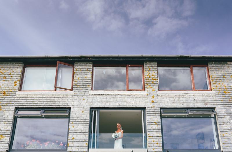 269-D&T-St-Ives-Wedding.jpg