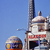 Las Vegas Nevada 2003