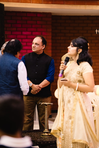 Rituraj Birthday - Shobhraj-8681.jpg