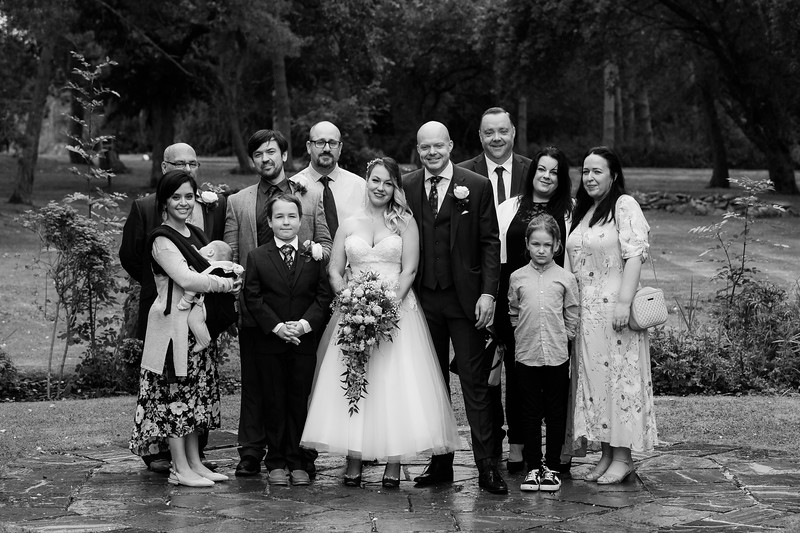 Sam_and_Louisa_wedding_great_hallingbury_manor_hotel_ben_savell_photography-0126.jpg