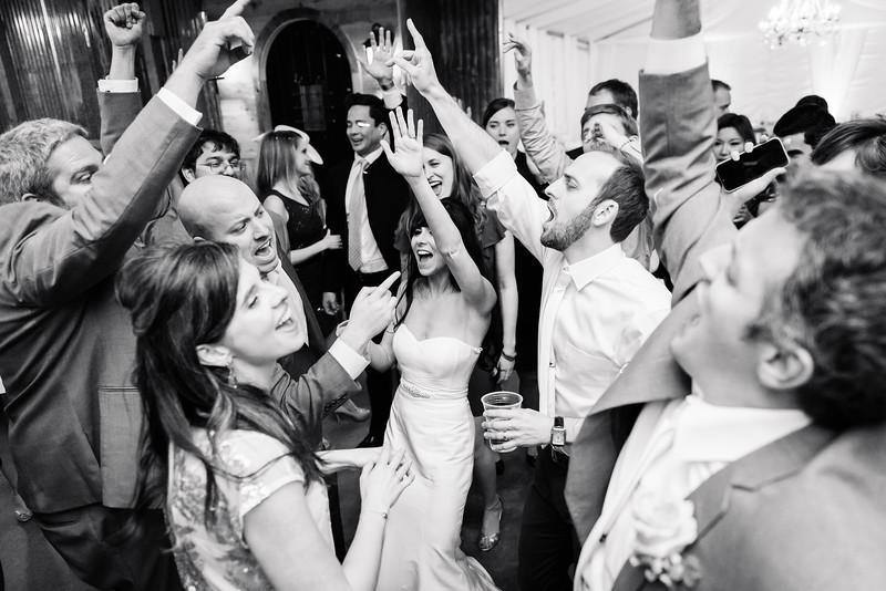 Jackie & Tom's Wedding-6399-2.jpg