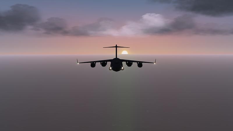 C-17_Globemaster_III_16.png