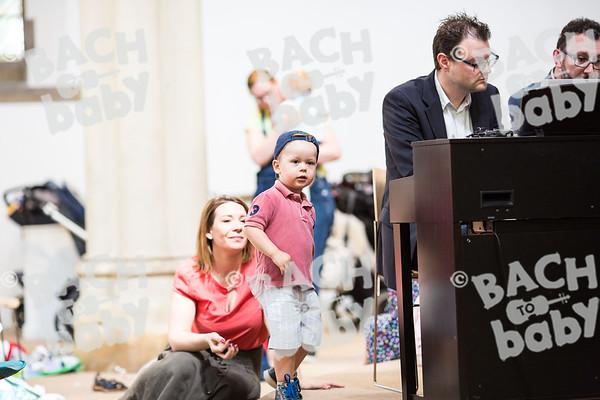 Bach to Baby 2018_HelenCooper_Kensal Rise-2018-05-09-30.jpg